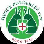 Hegge Poederlee vzw