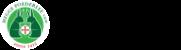 Logo Hegge Poederlee vzw